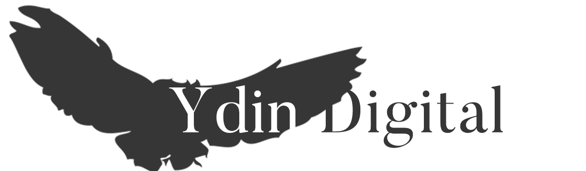 Ydin Digital